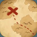 十字路口地下爬行者游戏下载v1.0