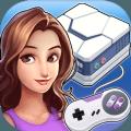 游戏制作大师手机版下载v1.1