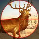 猎鹿狙击手3D下载v1.0