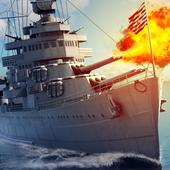 战时舰队司令部下载v1.13