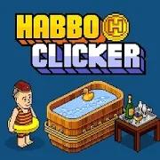 哈宝在线虚拟生活社区游戏下载