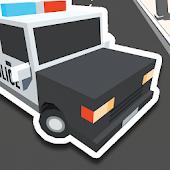 Cubix城市赛车手 v1.0 游戏下载