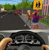 开校车游戏下载