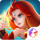 巫师领主游戏下载[Wizardlord]v1.2.0