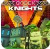 CodexKnights手游下载v0.4.1