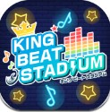 king beat stadium游戏下载v1.0.1