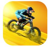 锁不住的自行车2游戏下载v1.0