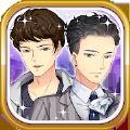 恋爱的迷宫 v0.6 游戏下载
