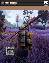 outward游戏 下载