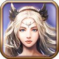 星剑武神最新版下载v3.9.17