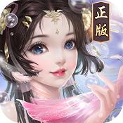 热血神剑 v1.0.9.000 游戏下载