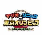 马力欧索尼在东京奥运街机版 v1.0 手游