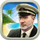 你能逃脱吗岛屿 v1.1 游戏下载