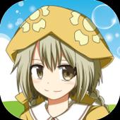神奇农场未知的蛋和魔王游戏下载v1.1.3