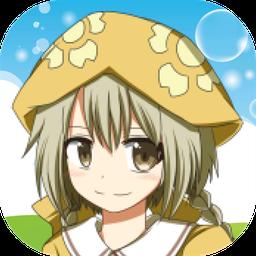 口袋农场未知之蛋与魔王游戏下载v1.1.3