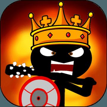 王国复仇终极战略之战下载v0.3