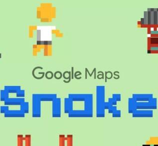 谷歌贪吃蛇在线玩v1.0