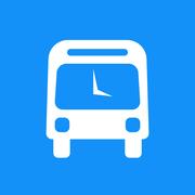 孟州公交查询软件下载v1.0.0