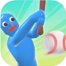 Swing Knock游戏下载v1.0