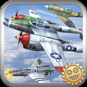 空战1945安卓版下载v1.38