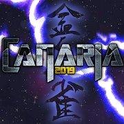 卡娜莉雅2019 v1.0 游戏下载