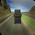 真正的卡车驾驶下载v3