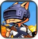喵星人狙击手安卓版下载v1.0