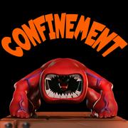 Confinement手游下载v1.0