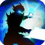 暗影格斗英雄游戏下载v1.0