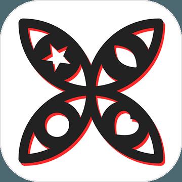 慧眼寻异测试版v0.2
