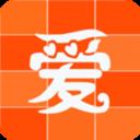 爱多加 v4.2.6 app下载