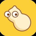 花生小宝 v1.0.1 app下载