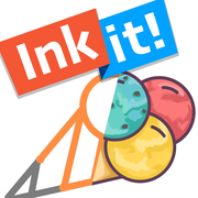 ink It下载v1.0.0
