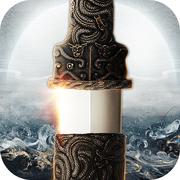 浪剑诀游戏下载v1.0