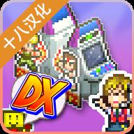 口袋游戏厅物语DX中文版下载v1.0.5