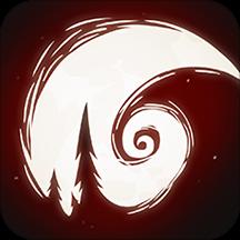 月圆之夜1.5.3.1版本下载