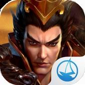 王朝之刃2游戏下载v5.0.00