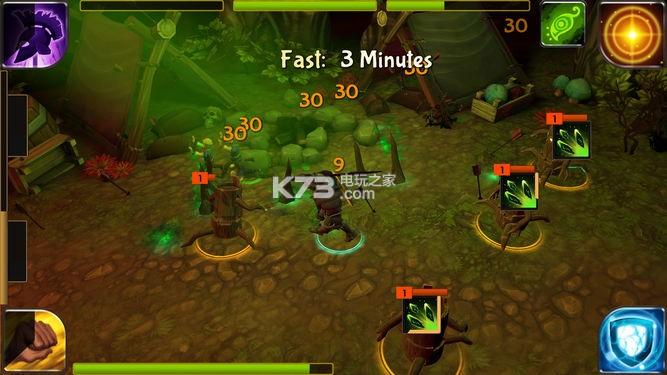 勇敢营救 v1.2.1 游戏下载 截图