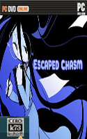 Escaped Chasm游戏下载