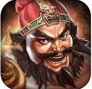 三国志fire游戏下载v1.0.0