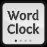 word clock下载v1.2