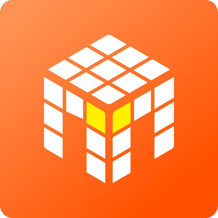 麦游盒子 v2.0.3 app下载