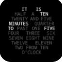 word clock v1.2.8 pc版下載