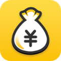 赚圈儿app下载v1.0.29