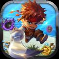 瓦莫斯海盗游戏下载v1.0.0.1