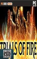 火焰审判游戏下载