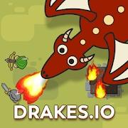 Drakes.io游戏下载v0.6