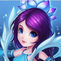 神话版三国星耀版手游下载v1.0.0