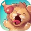野生动物饲养员游戏下载v1.0.7