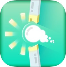 Bouncy Liner游戏下载v1.1